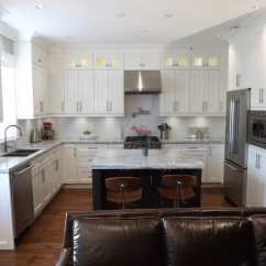 Top Kitchen Cabinets Contractor Nj Photos For Tip Ltd Yelp 8