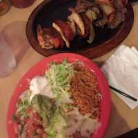 Mi Patio Mexican Restaurant - 12 Photos & 26 Reviews ...