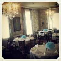 The Bright Shawl - 23 Photos - Venues & Event Spaces ...