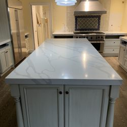 best kitchen stores camp box plans top 10 in boston ma last updated february sponsored results