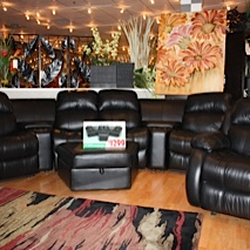 photo of bob s discount furniture yonkers ny united states