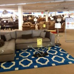 Famsa Living Room Sets Furniture Placement Large Rectangular Stores 8615 Marbach Rd San Antonio Tx Phone Photo Of United States