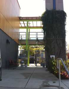 Watts learning center elementary schools  th st broadway manchester los angeles ca phone number yelp also rh