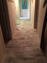 Photos for Cc Carpet - Yelp