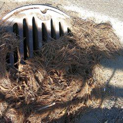 Affordable Plumbing  Heat  21 Photos  87 Reviews