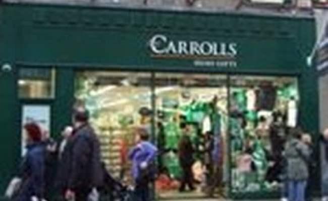 Carroll S Irish Gifts 18 Photos Gift Shops 44 Henry