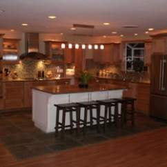 San Diego Kitchen Remodel Linoleum Bh Remodeling Contractors 330 A Downtown Ca Phone Number Yelp