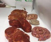 gourmet butcher block gretna