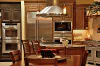 CAFD Kitchen Appliance Showroom 1 - Yelp