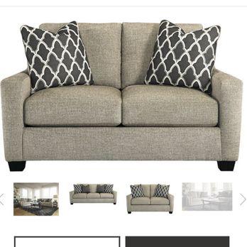 addison sofa ashley furniture foldable futon bed malaysia homestore 54 photos 62 reviews stores 3400 photo of grapevine tx united states