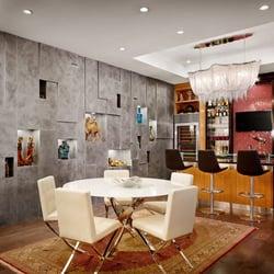 Spaces Designed Interior Design Studio 22 Photos & 13 Reviews