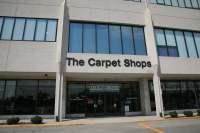 The Carpet Shops - Carpeting - 1502 Williamson Rd NE ...