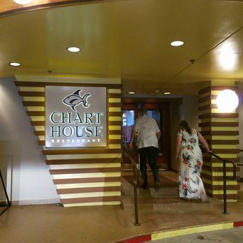 Chart House  510 Photos  489 Reviews  Seafood  231 Yacht Club Way Redondo Beach CA