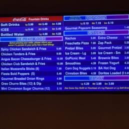 Photos for Regal Cinemas Dulles Town Center 10  Yelp