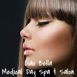 ciao bella medical day