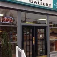 Carpet Gallery Carpet One