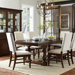 living room sets naples fl modern accessories kane s furniture 17 photos 13 avis magasin de meuble 15100 photo etats unis dining collections