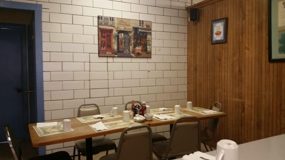 Kendalls Kountry Kitchen  11 Photos  23 Reviews