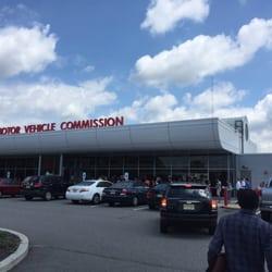 Photo Of Motor Vehicle Commission Lodi Nj United States Entrance Notice
