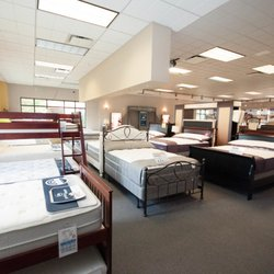 Photo Of Sweet Dreams Mattress Furniture Mooresville Nc United States