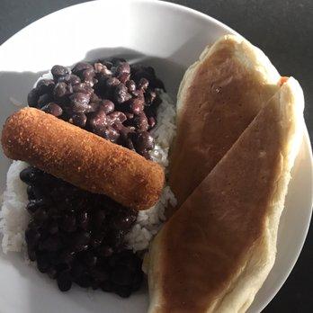 Casacuba Restaurant  Order Food Online  146 Photos  127 Reviews  Cuban  5859 SW 73rd St