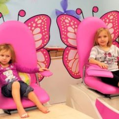 Butterfly Pedicure Chair Stackable Adirondack Chairs Leslie S Nail Spa 157 Photos 126 Reviews Salons 8645 Rainbow Blvd Southwest Las Vegas Nv Phone Number Yelp