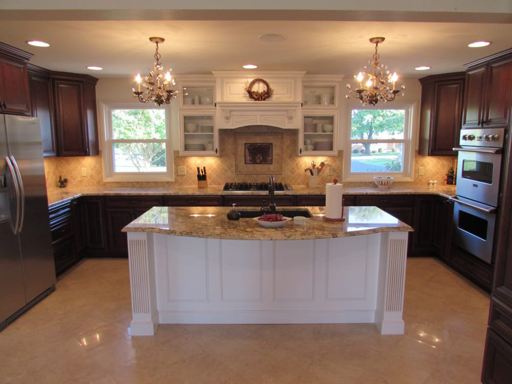 Kitchen Remodeling Frederick Md  Besto Blog