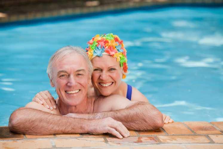 Phoenix African Seniors Singles Dating Online Website
