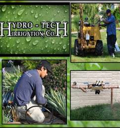 hydro tech irrigation 44 reviews irrigation 43813 beaver meadow rd sterling va phone number services yelp [ 945 x 942 Pixel ]
