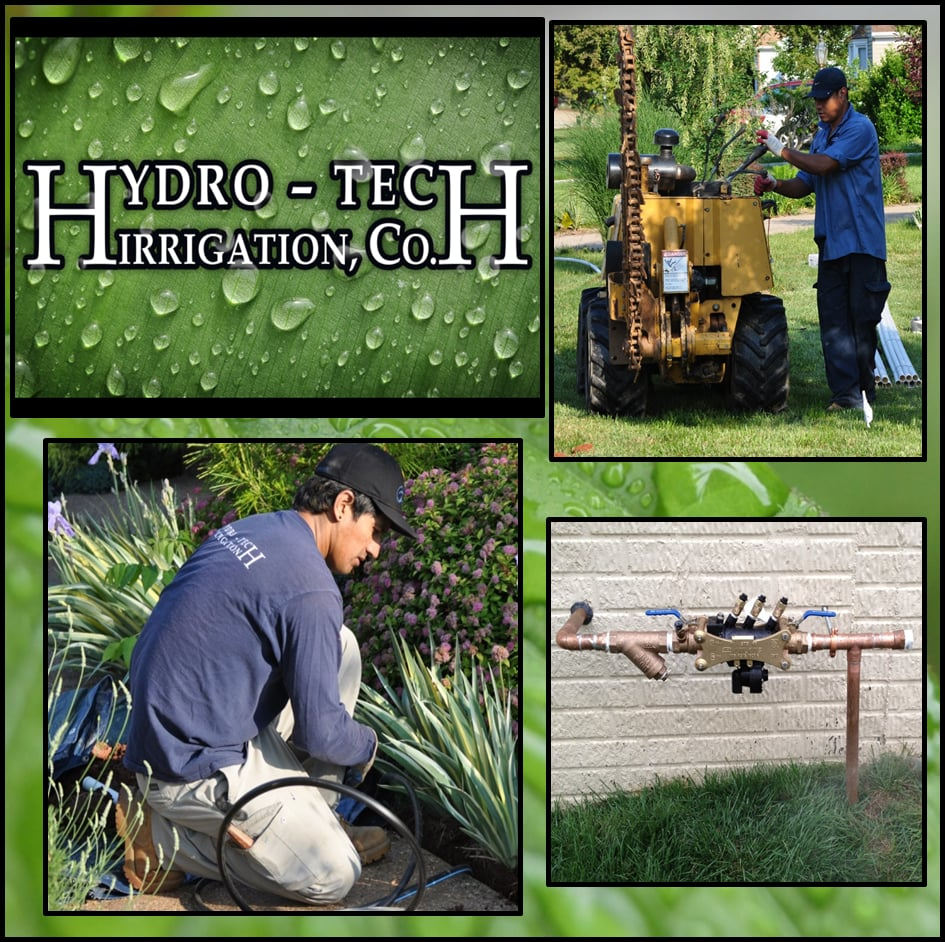 medium resolution of hydro tech irrigation 44 reviews irrigation 43813 beaver meadow rd sterling va phone number services yelp