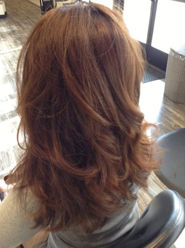 Epic Hair Salon York Pa Wajihair