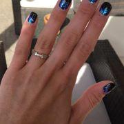 fashion nails - 57 & 44