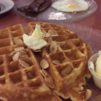 Black Oak Restaurant - 228 Photos & 218 Reviews - American ...