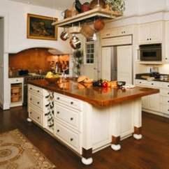 Kitchen Cabinets Ri Window Treatments For Ferendo Bath 110 Jefferson Blvd Photo Of Warwick United States Rhode Island