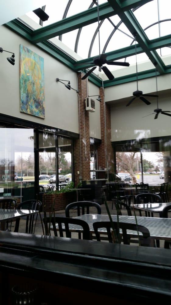 Restaurants Near Me 40202