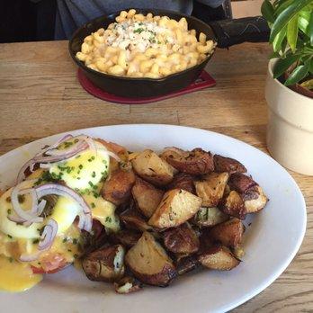 green eggs cafe philadelphia # 49