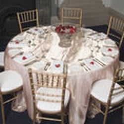 affordable chair covers swivel knoll and candelabras party supplies 16 adrian photo of carlingford new south wales australia