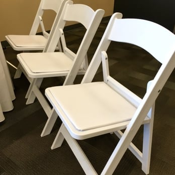 chair rentals sacramento wicker cushions united party 75 photos 38 reviews supplies photo of ca states