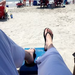 beach chair rental isle of palms sit up baby 359 photos 104 reviews parks 1 14th ave photo sc united states