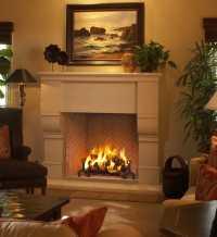 American Heritage Fireplace - Appliances - Roscoe Village ...