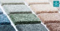 City Carpets - 15 foto e 38 recensioni - Moquette - 555 ...
