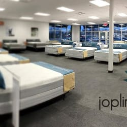 Photo Of Joplimo Mattress Fayetteville Ar United States Home The Foreverbed