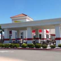 in- burger - 145 &