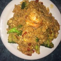 Magic Kitchen Thai Restaurant  57 Reviews  Thai  4112 N