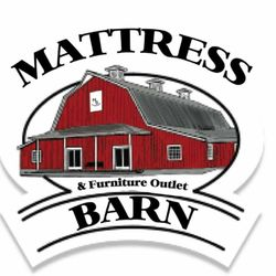 Photo Of Mattress Barn Furniture Outlet Le Valley Ca United States