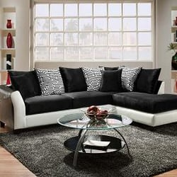 MYCO Furniture 15 Photos Furniture Stores 9500 W Sam