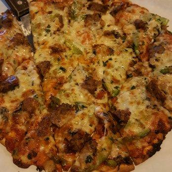 Nellos Pizza Mesa  138 Photos  234 Reviews  Pizza
