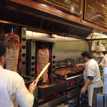Omars Kitchen  Bakery  178 Photos  396 Reviews  Halal