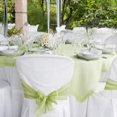 Chair Cover Hire South Wales Crushed Velvet Chairs With Knockers Ava Party Request A Quote 13 Photos Supplies 91 Photo Of Brookvale New Australia Linen For Covers