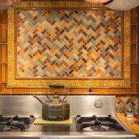 Ceramic Tile Design - 21 Photos & 52 Reviews - Building ...